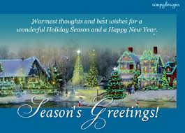 season s greetings and happy new year free warm wishes ecards