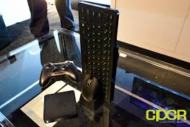 gaming pc living room centerfieldbar com