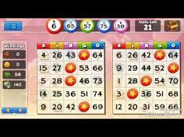 bingo heaven apk bingo pop mod apk cheats