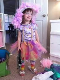 19 Best Little Dress Up Images On Pinterest Girls Dress Up