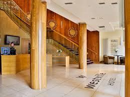 hotels in northern ireland hotels in enniskillen westville hotel