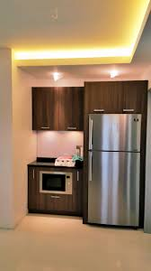 how much are new kitchen cabinets ikea kitchen cabinets how much are new kitchen cabinets how much to