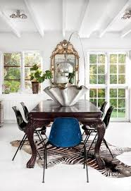 amazing of eclectic style furniture style guide eclectic not