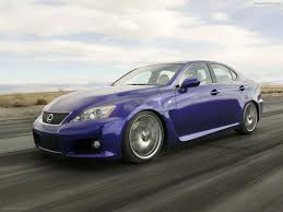 lexus dealership in towson maryland cost of lexus is f in baltimore recovered cars in your city