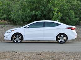 hyundai elantra model review 2015 hyundai elantra ny daily