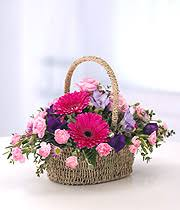 Flowers For Delivery Mothers Day Flowers Blooms Of Basingstoke Florists