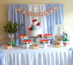 Wizard Of Oz Shower Curtain Wizard Of Oz Baby Shower Party Ideas Dessert Table Baby Shower