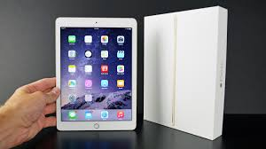ipad air 2 black friday once you go black friday you don u0027t go back burntx