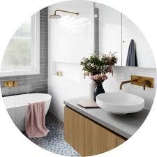 Bathroom Design Guide A Basic Guide To Bathroom Design Part One