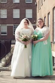 weddings registry hertford registry office wedding joe part 1