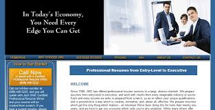 best rated resume writing services review of resumes2000 com best resume writing services