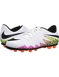 s nike football boots australia s football boots amazon co uk