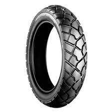 Adventure Motorcycle Tires Boyd Motorcycles Rear Adventure Tyre Bridgestone Trail Wing