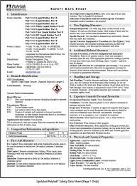 Best Resume Template App by Sheets Templates Data Collection Of The Best Apps For Gathering In