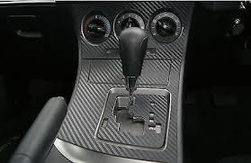 toyota celica dash kit fits toyota celica 94 99 carbon fiber interior dashboard dash trim