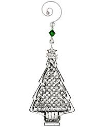 tree ornaments shop for and buy tree