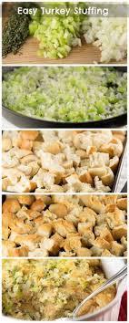 my favorite turkey brine recipe pioneer turkey brine