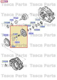 2005 ford focus transmission problems cvt p0961 p0871 p0701 knock transmission success my