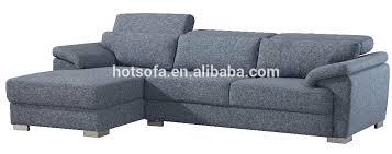 appui tete canapé tissu canapé avec appui tête réglable canapé canapé canapé salon id