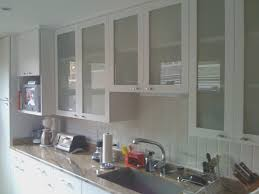 kitchen sears kitchen cabinet refacing sears cabinet refacing