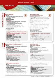 chambre des metiers 56 catalogue formations de la chambre de métiers et de l artisanat by