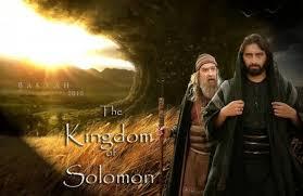 film nabi musa dan raja firaun kisah nabi sulaiman dengan semut jin ratu balqis hingga wafat