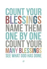 good quotes thanksgiving 33 best count your blessings images on pinterest be thankful be