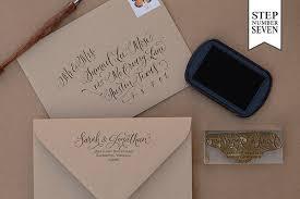 wedding invitations return address amusing where to put return address on wedding invitations 23 for