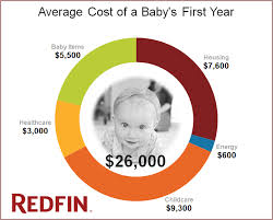 baby us baby you re expensive redfin