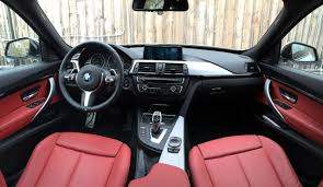 2014 Bmw 328i Xdrive Best Image Gallery 11 16 Share And Download