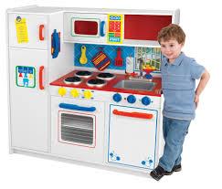 steel kitchen set for kids