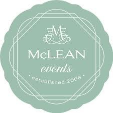 Wedding Planner Calendar Mark Your Calendars A Taste Of Cobblestone Hall Erin Mclean