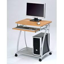 Small Computer Desk Corner Desk Small Black Computer Desk Walmart Ikea Desks Computer Desks