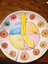 noahs ark homeschool academy life of fred apples chapter 1 math