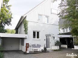 Haus U Mehrgenerationen Oase Mit 2 Wohnhäusern 1964 2001 Einl Whg Büro