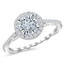engagement rings 2000 best cut engagement rings 1000 2000 3000 dollars