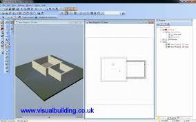 100 tri level house floor plans 242 best bi level curb