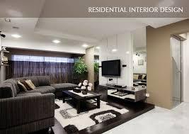home interior pte ltd homesuccess pte ltd singapore interior design renovation