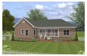 four bedroom house 4 bedroom simple house coryc me