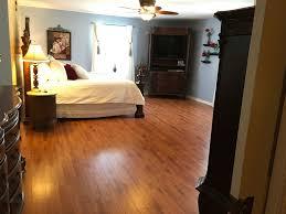 Orlando Laminate Flooring 4235 Minoso Street Orlando Fl 32811 For Sale By Owner Fsbo