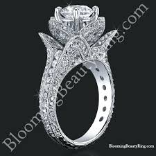 engagement ring settings only for engagement ring freundschaftsring co