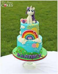 pony cake 40c3ce407b2cbc65adf9cb266a0ca016 jpg 720 912 píxeles my