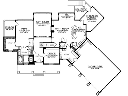 house plans and more 287 best house plans images on home plans