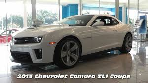 28 2013 chevrolet camaro convertible zl1 repair manual 40348