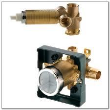 kitchen faucet sprayer diverter valve delta kitchen faucet sprayer diverter valve sinks and faucets