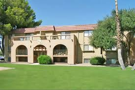 3 bedroom apartments tucson view at catalina apartments tucson az exterior attractive 3