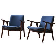 hans j wegner armchairs 231 for sale at 1stdibs