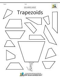 top 79 worksheets clip art free clipart spot