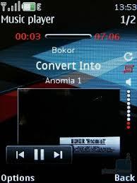 nokia 5130 menu themes photos for nokia 5130 xpressmusic review