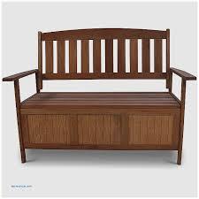 Garden Storage Bench Wooden Storage Benches And Nightstands Elegant Wooden Garden Storage